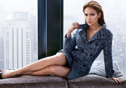 J.LO, Jennifer Lopez, vêtements, sexy, booty, fesses, mode