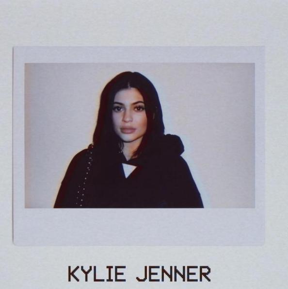 Photos : Kylie Jenner et Tyga : nouvelles recrues du Wang Squad !