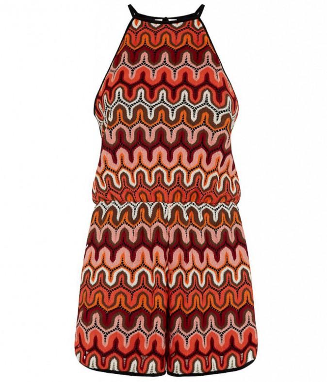 Mode by malika ménard : Combinaison, New Look 29,99€