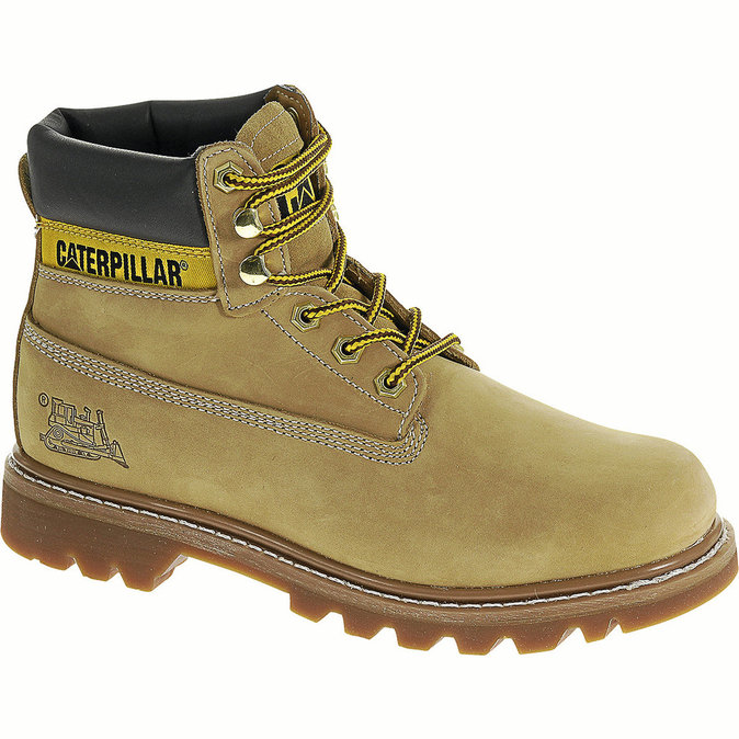 En peau, Caterpillar 149,90 €
