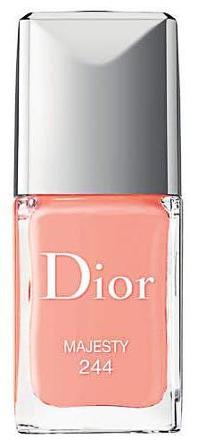 Saumon : Majesty, Dior 24,50€