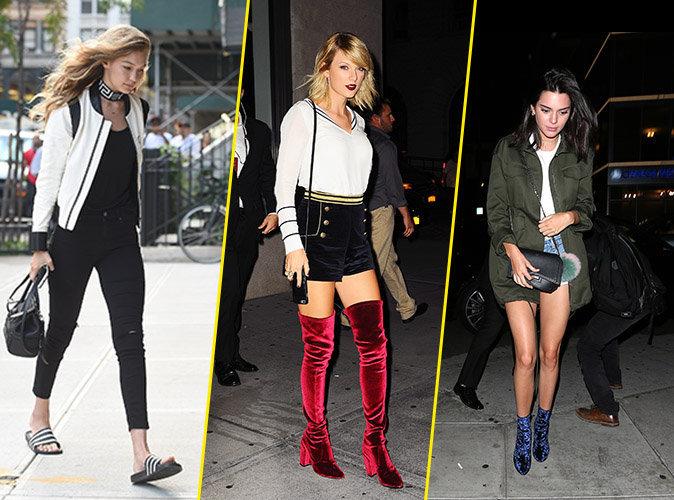 Photos : Rentrée : Veste en denim, jupe, bottines : 100 pièces mode à moins de 50€ !