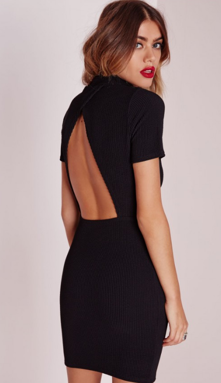 MISSGUIDED - 13,30 euros