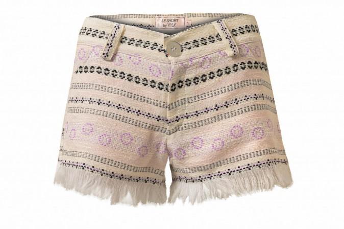Short, Le Short by CL 130 €