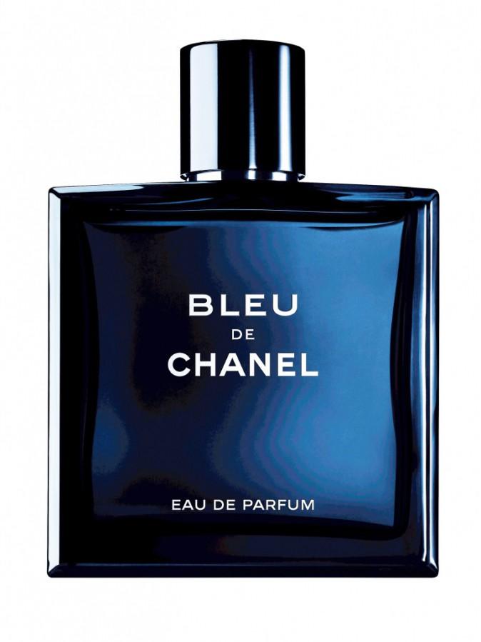 Eau de parfum, Bleu de Chanel 99€