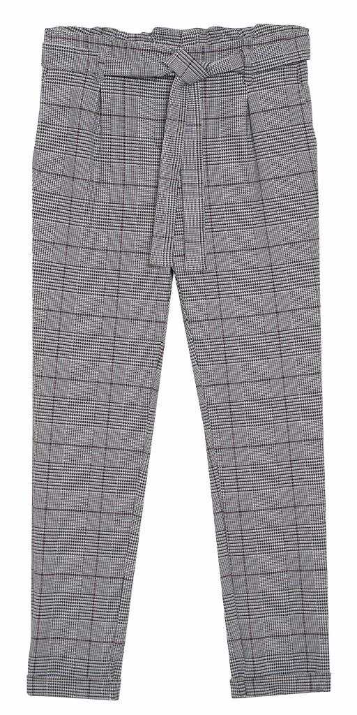 Pantalon Camaïeu 35.99€