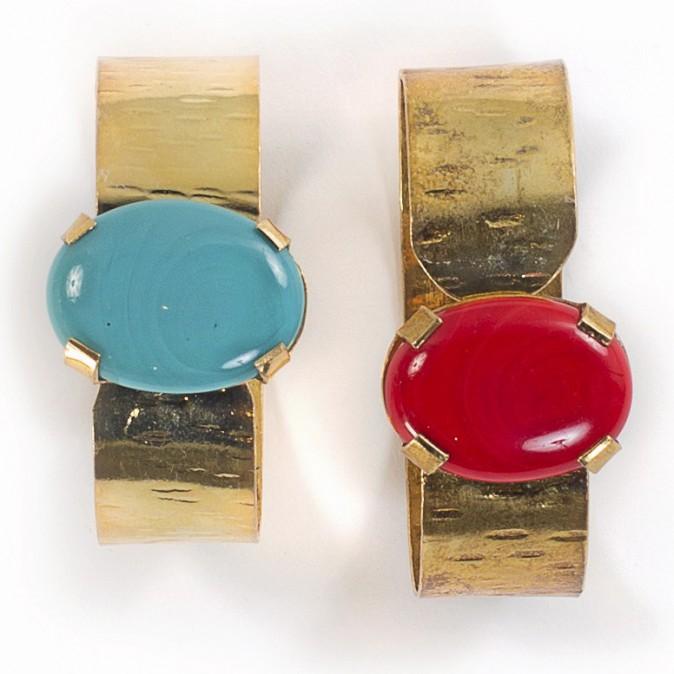 Bracelet Mango (12.99€ -> 9.99€)