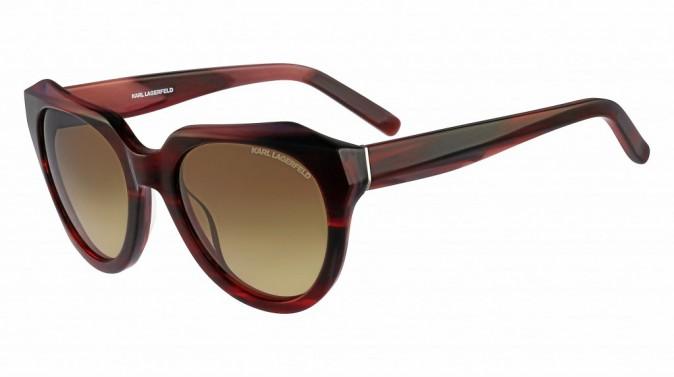 Solaires Karl Lagerfeld, Optic 2000 À partir de 149 €