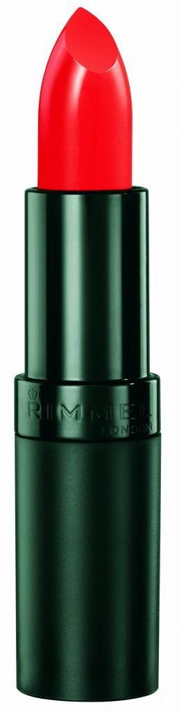 Rouge à lèvres, 01 Lasting Finish by Kate, Rimmel chez Asos 7,52€