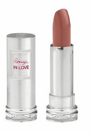 Rouge à lèvres, Beige dentelle, Lancôme 26,51 €