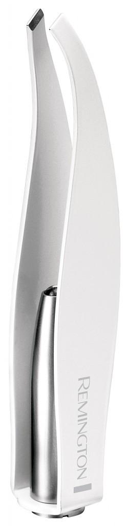 Des sourcils impec : Kit sourcils parfait, Remington, 19,99€