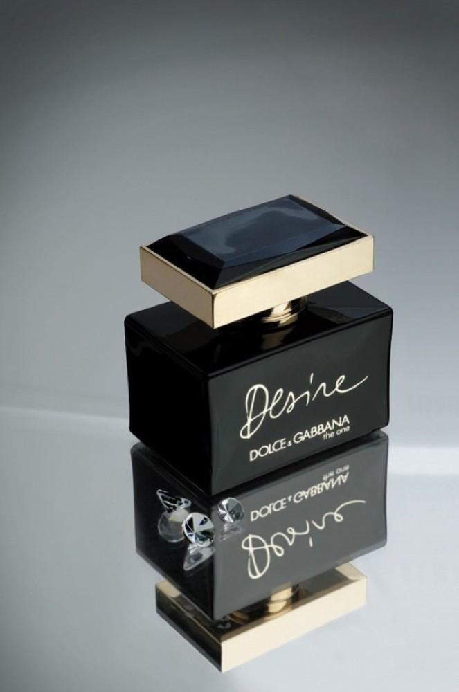 Desire, Dolce Gabbana