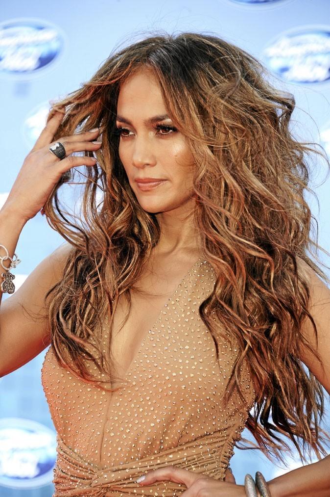 Soins cheveux 2011 : les astuces beauté pour copier les coiffures des stars !