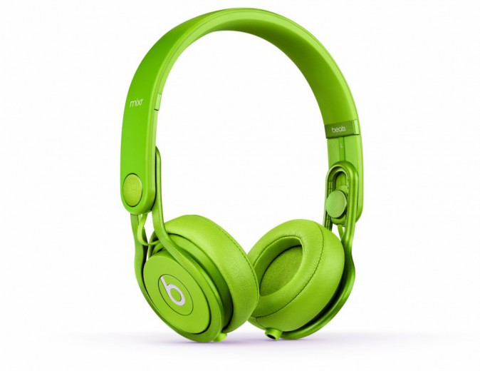 Casque, Mixr, Beats 249,90 €