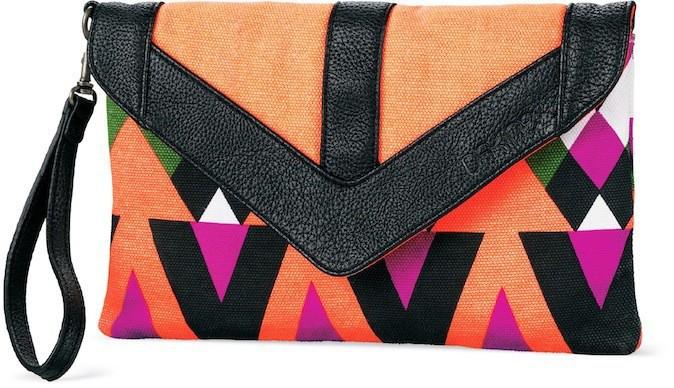 Pochette Carina Bag, Dakine 19,99€