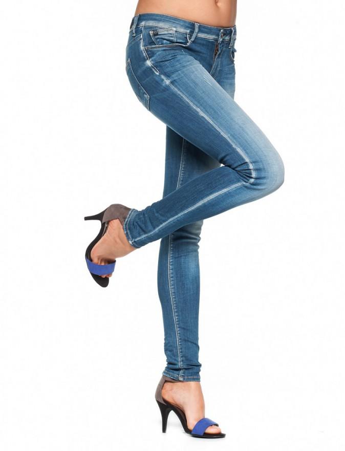Morpho Jeans Power, Le Temps des Cerises dès 90 €
