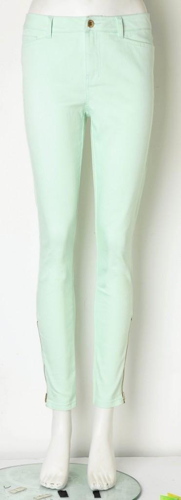 Slim, Vero Moda, 39,95 €