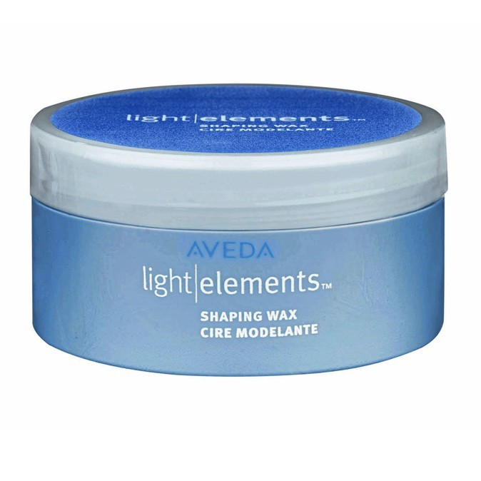 Cire modelante, Light Elements, Aveda 25 €