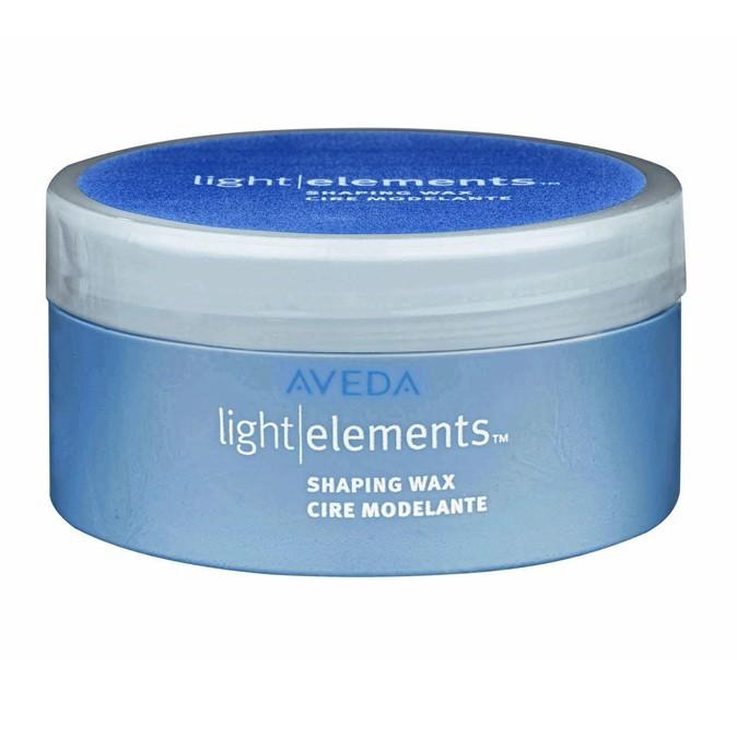 Cire modelante, Light Elements, Aveda 25 €