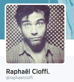 twitter.com/raphaelcioffi
