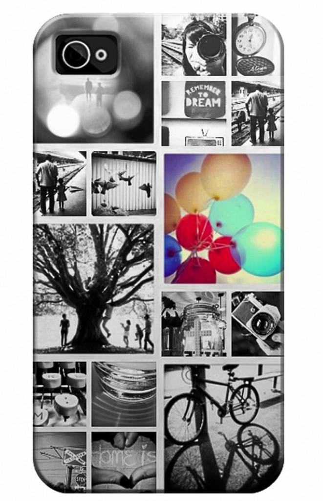 Arty show: Ton Instagram.com, 29€