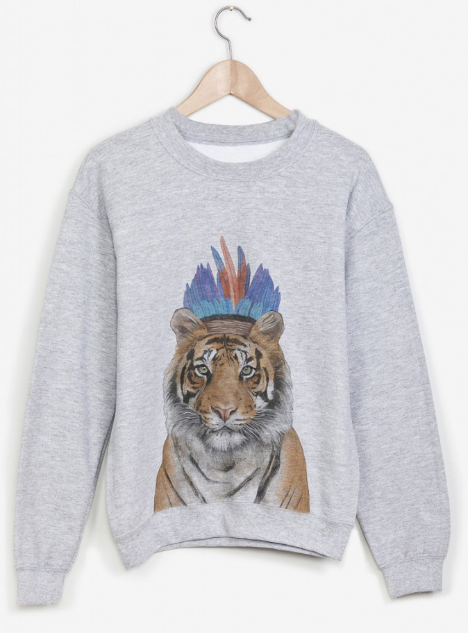 Ohh Deer 29 €