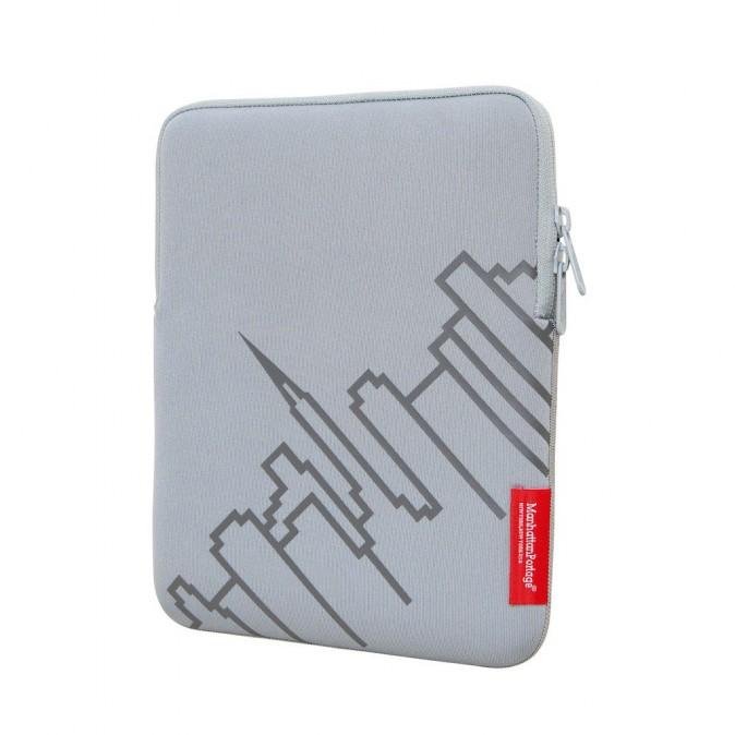 Housse iPad, Manhattan Portage 26€