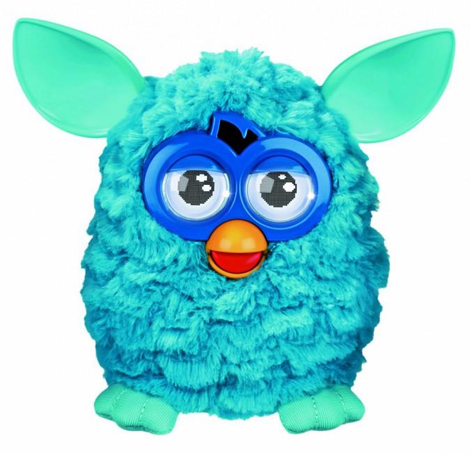 Furby Cool Hasbro, La Grande Récré 60 €