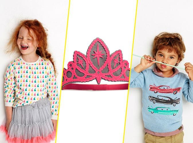 Spécial cadeaux Noël 2013 : shopping kids academy !