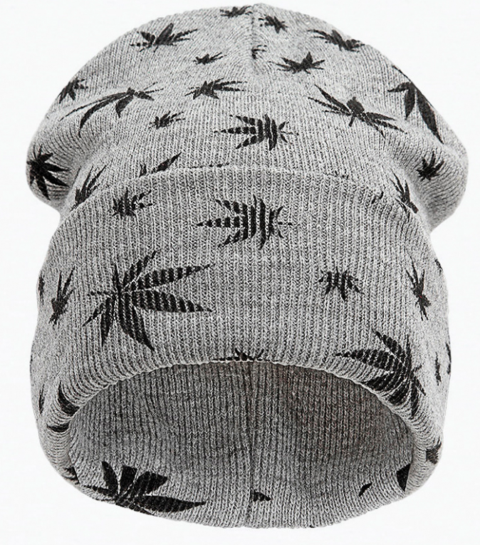 Bonnet, Tally Weijl, 9,95€