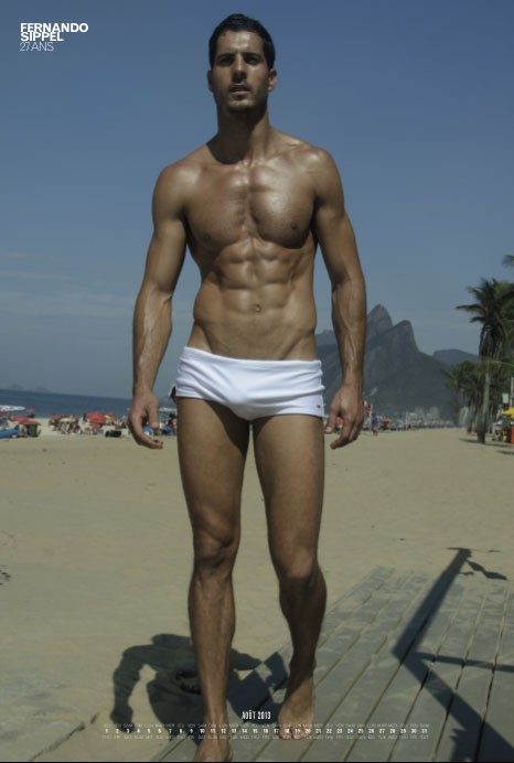 L'été 2013 va être chaud !