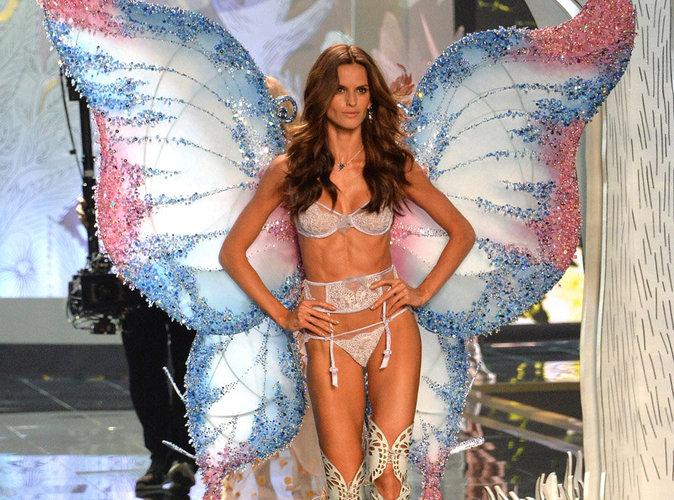 Victoria's Secret Fashion Show 2015 : trois croquis inédits dévoilés !