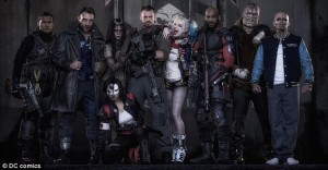 2849BF7C00000578-3066849-Group_photo_Suicide_Squad_director_David_Ayer_shared_a_photo_of_-a-77_1430716856855