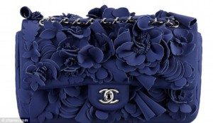 28E0A3C700000578-3088706-Pricey_purchase_Chanel_doesn_t_even_list_the_cost_of_this_blue_N-a-43_1432084060982