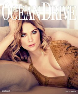 ashley-benson-ocean-drive-cover-2706914e-9048-4884-9979-264e33fb7e04