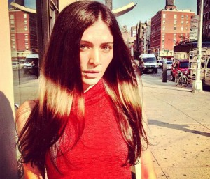Aura-Friedman-Splashlights-Tumblr