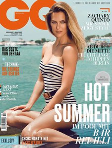 Bar-Refaeli-GQ-Germany-Hot-Swimsuit-Pictures01