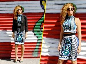 Beyoncéphotos_paysage
