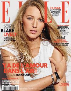 Blake-Lively-sublime-cover-girl-de-ELLE-cette-semaine