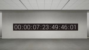 Capture d'écran 2015-02-05 à 15.38.37