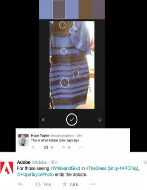 Capture d'écran 2015-02-27 à 12.36.02