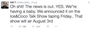 Capture d'écran 2015-07-28 à 22.30.24