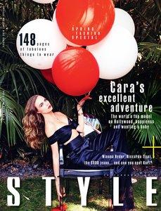 Cara-Delevingne-Sunday-Times-Style-February-2016-Cover-Photoshoot01
