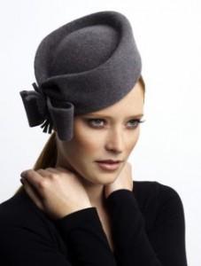 Chapeau Look & Co