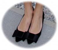 Chaussures Alexa Chung