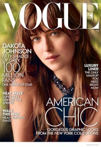 dakota-johnson-vogue-february-2015-photos04