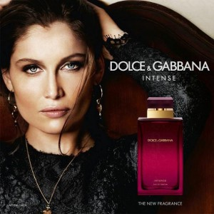 dolce-gabbana-intense-fragrance