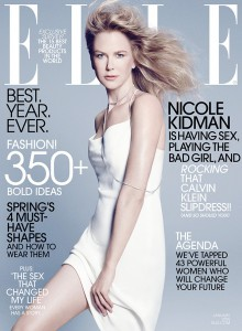 ELLE-Jan-15_Nicole-Kidman-Cover-1