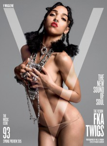 fka-twigs-v-magazine-spring-2015-preview-cover