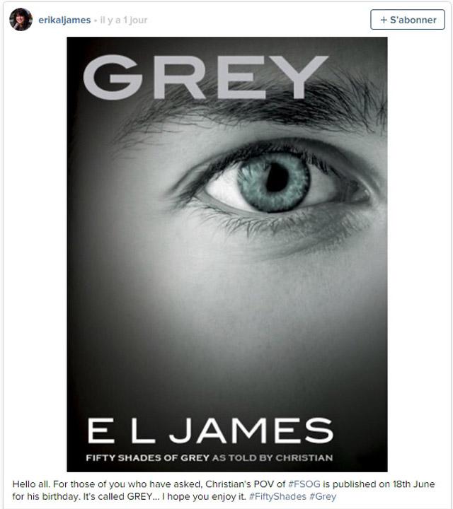 grey-in